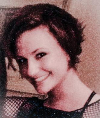 Allyssa Metzger's picture