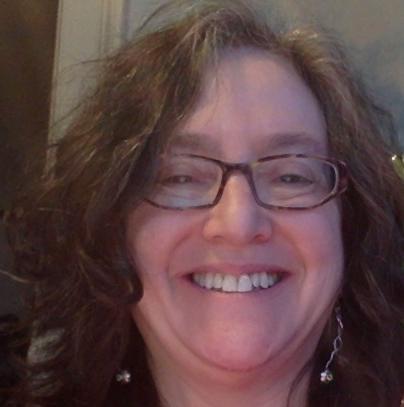 Linda Safran's picture